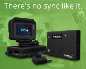 SyncBac Pro